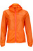 Marmot W's Air Lite Jacket Neon Coral